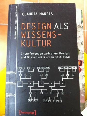 design-als-wissenskultur.jpg