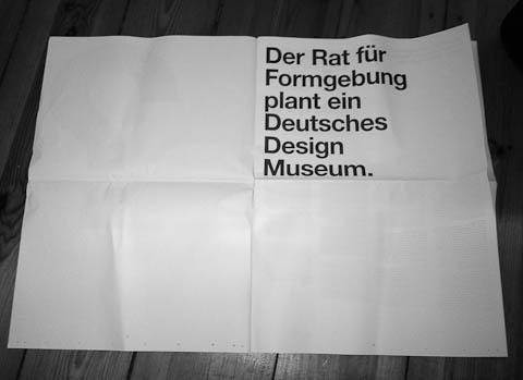 deutschesdesignmuseum