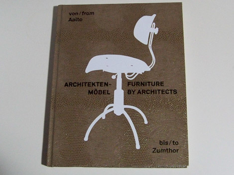 Architektenmoebel-cover