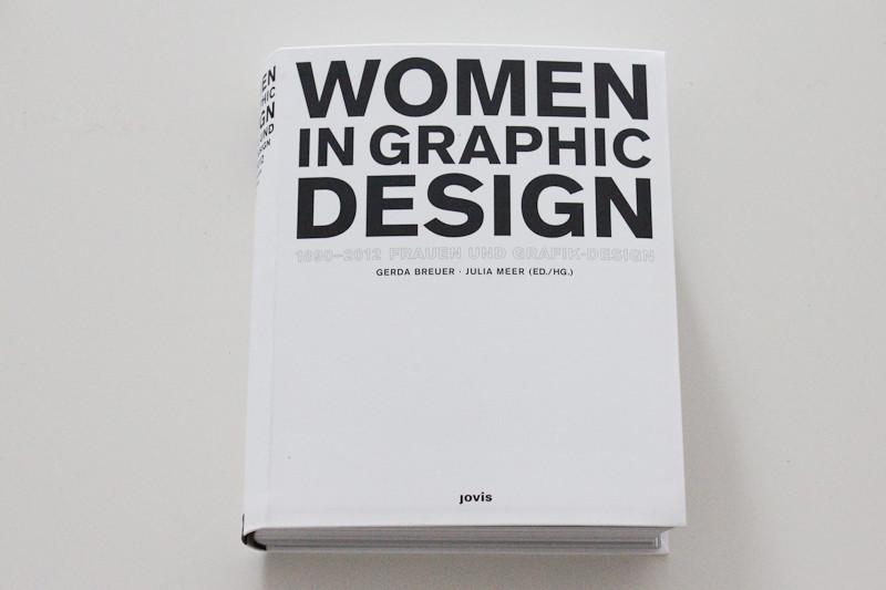 women in graphic design