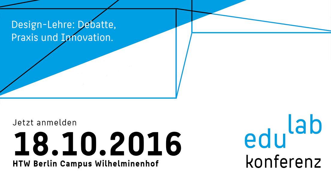 edulab konference banner