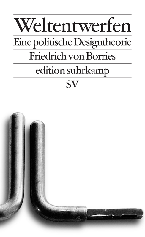 cover weltenwerfen borries