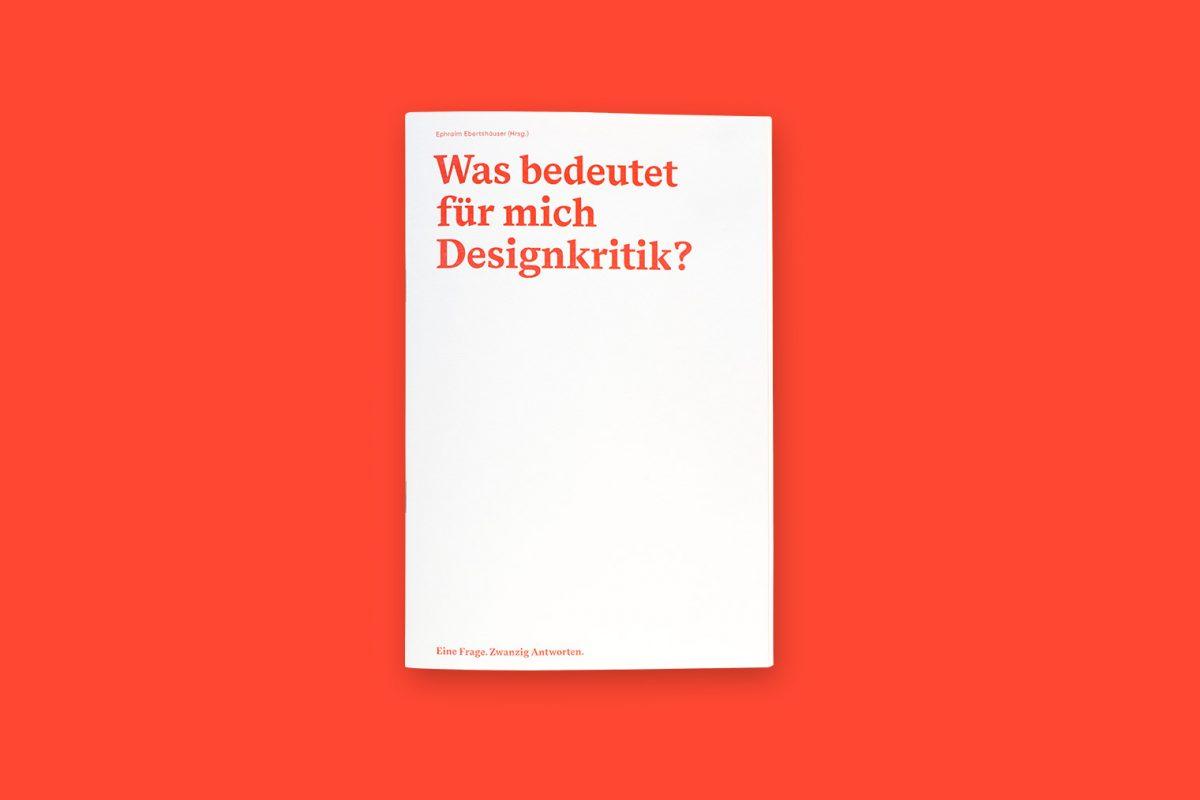 Designkritik_Ebertshaeuser_Buch